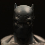 Black-Panther-Head-Shot