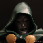 Dr-Doom-head-Shot