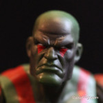 Drax-Head-Shot