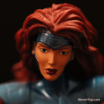 Jean-Grey-head-Shot