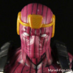 ML-Baron-Zemo-Head-Shot