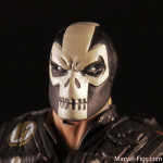 ML-SDCC-Crossbones-2013-Head-shot