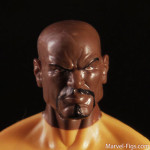 ML-SDCC-Luke-Cage-Head-Shot