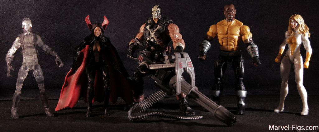 ML-SDCC-Thunderbolts-Team-Shot