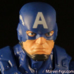Marvel-Now-Captain-America-Head-Shot