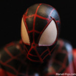Miles-Morales-Spider-Man-Head-Shot