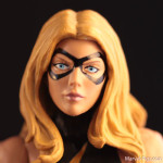 Ms-Marvel-Head-Shot