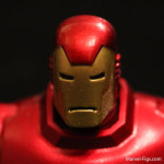 Neo-Classic-Iron-Man-Head-Shot