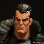 Punisher-Head-Shot