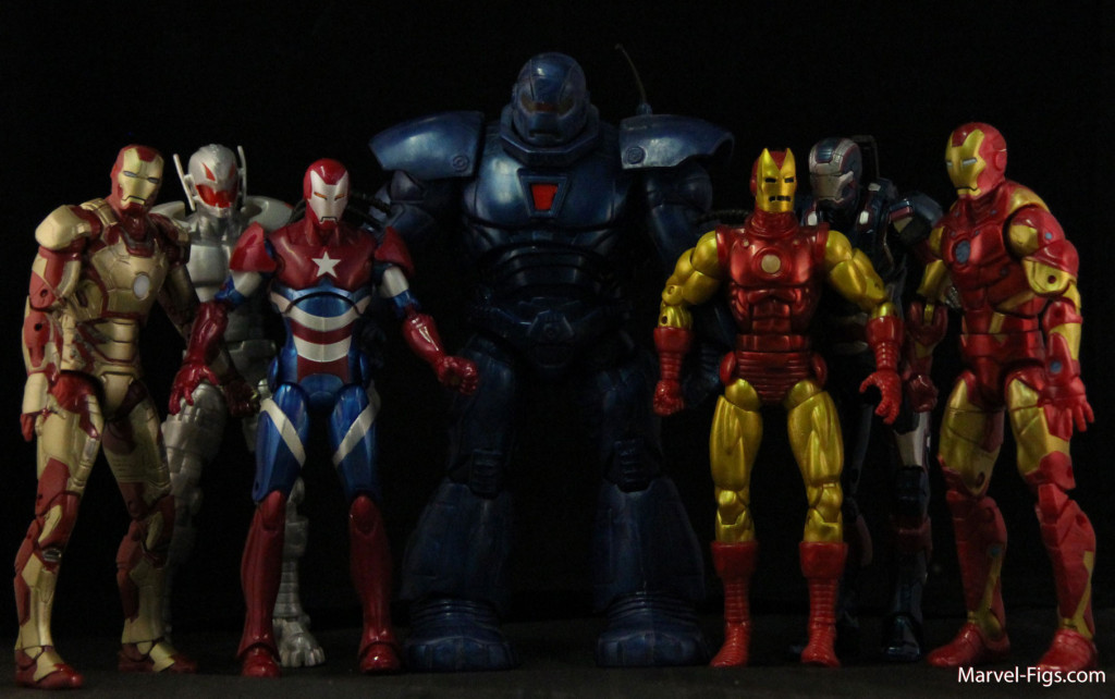 ROML-Iron-Monger-BAF-Group-Shot