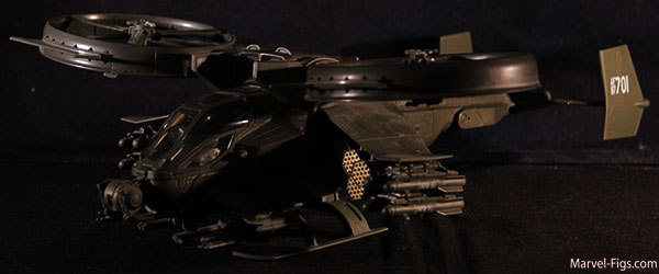 Scorpion-body-shot