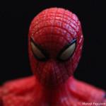 TAMSM-Spider-Man-Head-Shot