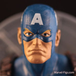 Ultimate-Captain-America-Head-Shot