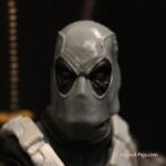 X-force-Deadpool-Head-Shot