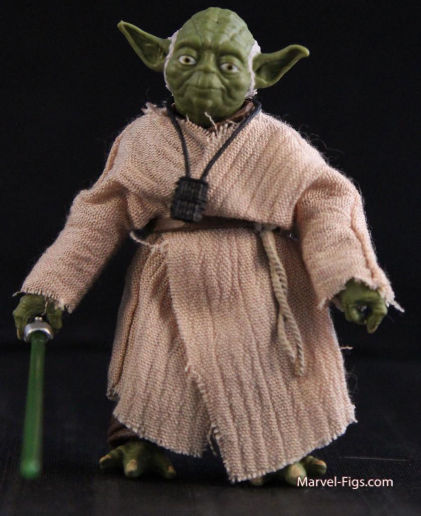 Yoda-body-Shot