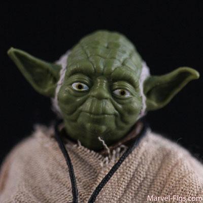Yoda-head-Shot