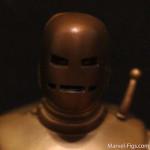1st-Apperance-Iron-Man-Gold-Head-Shot