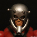 Ant-Man-Head-Shot