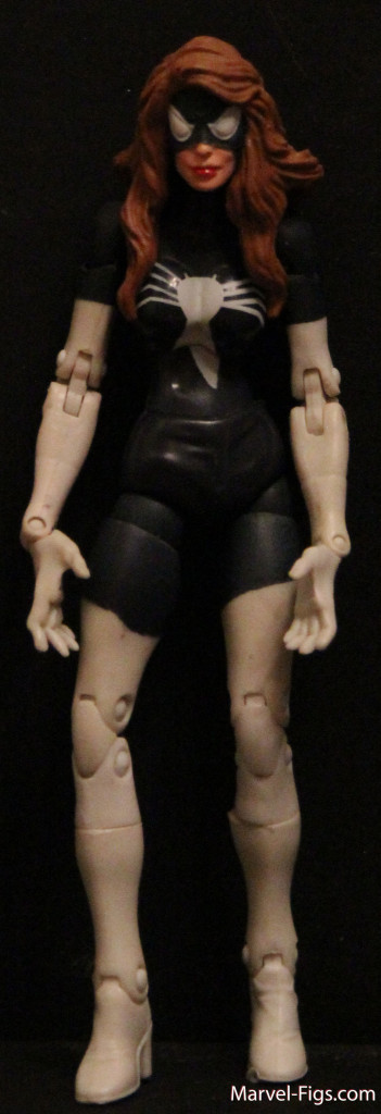 Archne-body-Shot