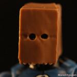 Bag-head-spiderman-head-shot