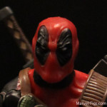 Deadpool-Head-Shot