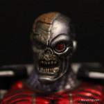 Deathlok-Head-Shot
