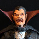 Dracula-Head-Shot