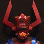 Galactus-head-Shot