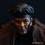 Gambit-Head-Shot