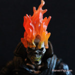 Ghost-Rider-II-Head-Shot