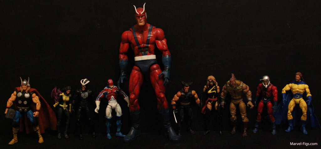 Giant-Man-group-Shot