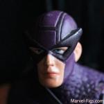 Hawkeye-Head-shot