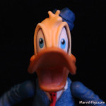 Howard-the-Duck-Head-Shot