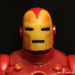 Iron-Man-Head-Shot