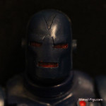 Iron-man-Stealth-head-Shot