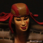 Lady-Deathstrike-Head-Shot