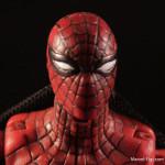 ML-10-Sentinal-1st-Apperance-Spiderman-Head-Shot