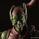 ML-13-Onslaught-Green-Goblin-Head-Shot