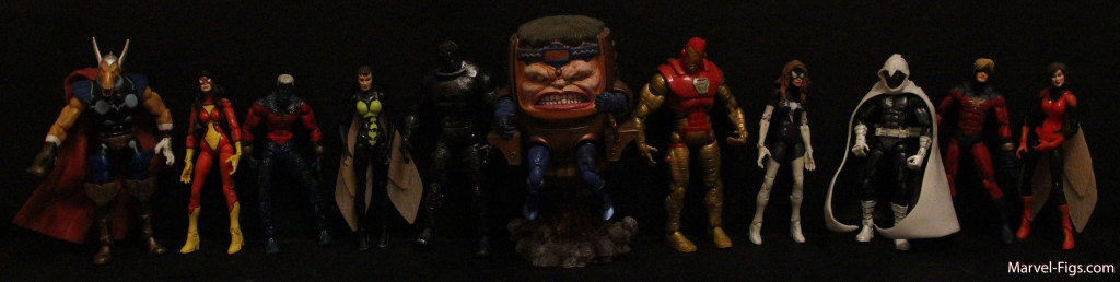 Modok-Group-Shot