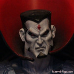 Mr-Sinister-head-Shot