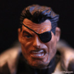 Nick-Fury-head-Shot