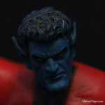 Nightcrawler-Head-SHot