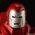 Silver-Centurian-Iron-Man-head-Shot
