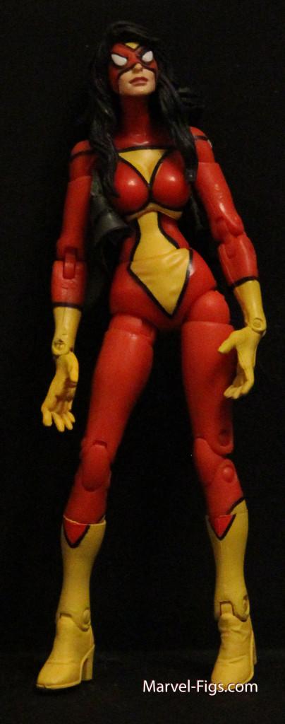 Spider-Woman-Body-Shot