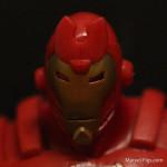 Thorbuster-Iron-man