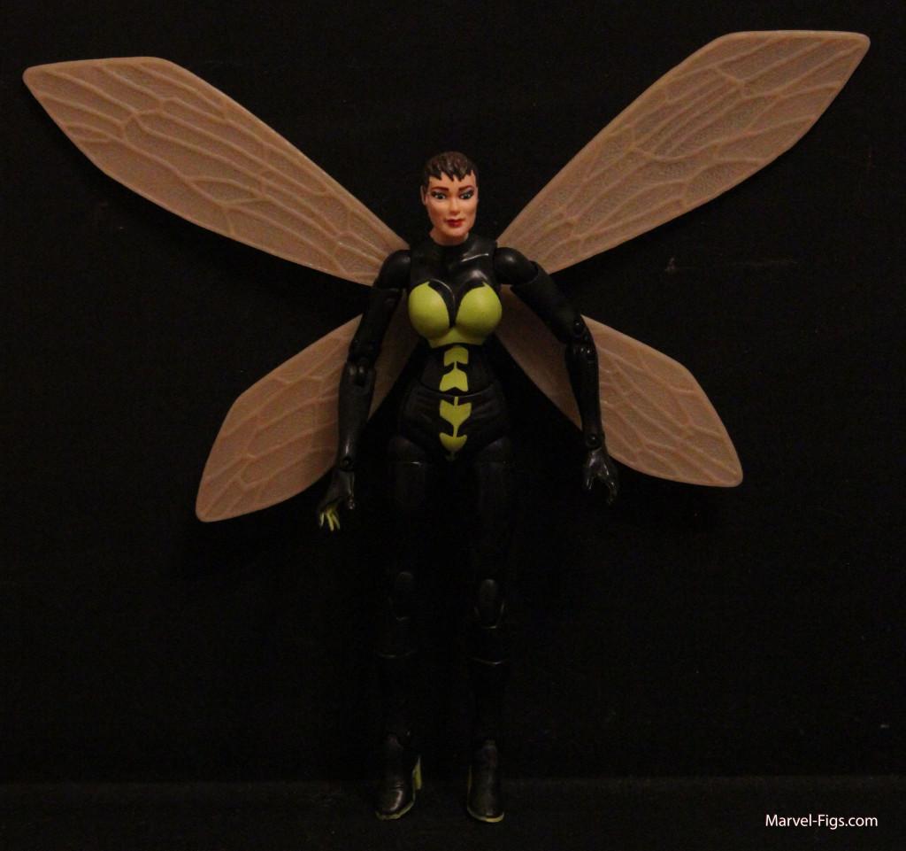 Ultimate-Wasp-body-Shot