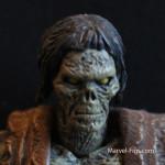 Zombie-head-Shot
