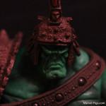 Gladiator-hulk-head-shot