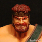 Hercules-Head-Shot