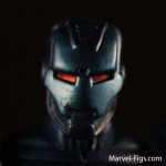 Stealth-Ops-Iron-Man